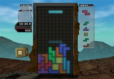 emuparadise tetris tetris worlds usa iso