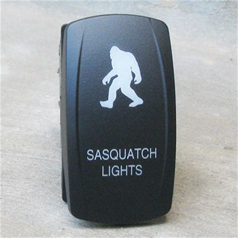 sasquatch light switch wiring diagram electrical outlets