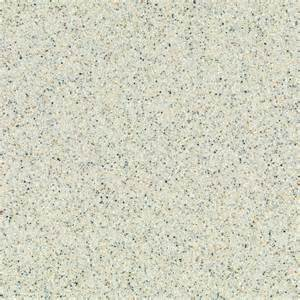 Types Of Flooring For Kitchen - avonite dunes pumice countertop color capitol granite