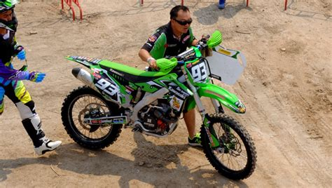 motocross gear philippines 15 images the cool bikes of motocross grand prix racing
