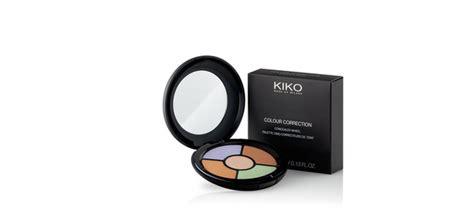 illuminante occhi kiko l illuminante kiko per occhi e viso quale scegliere e