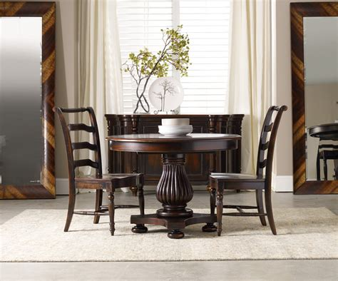 pedestal kitchen table sets round pedestal kitchen table sets roselawnlutheran
