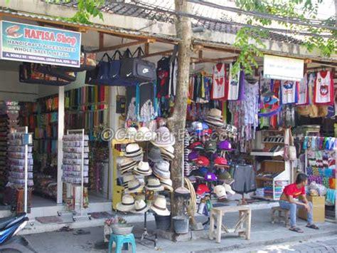 bali shopping       buy