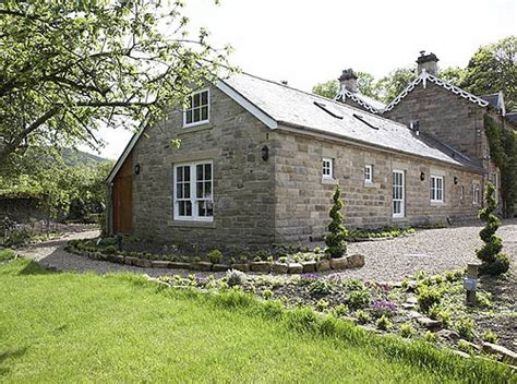 Self Catering Cottages Northumberland by Corbridge Self Catering Northumberland Accommodation The Garden Rooms At Dilston House Ne45 5rh
