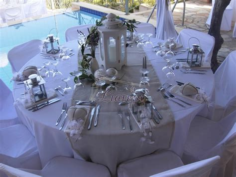 Home Planners decoration stateri catering gallery