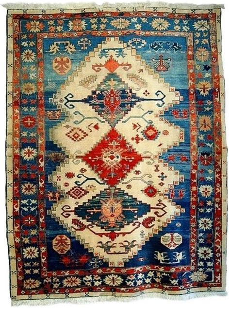 turkish tribal rugs 50 most dramatic gorgeous colorful area rugs for modern living rooms