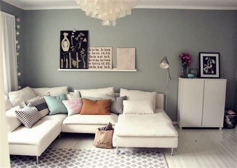 white couch ideas sofas ikea and couch on pinterest