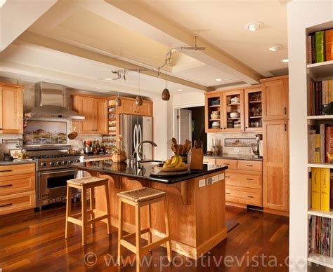 craftsman kitchen designs contemporary craftsman kitchen design traditional