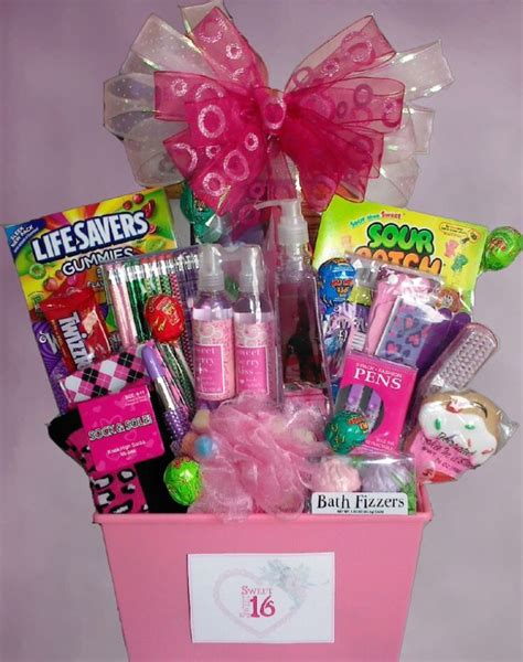 gifts for gift for best friend g i f t s gift