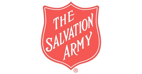 Salvation Army Finding Salvation Army Images