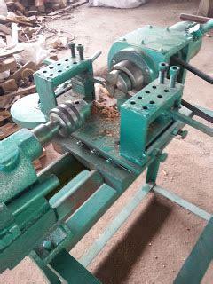 Mesin Cuci Yg Ada Pengeringnya kayu warisan malaysia cara membuat biji tasbih gelang