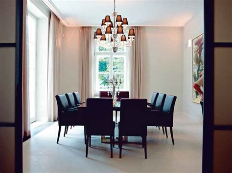 küchenwand ideen englische m 246 bel f 252 r das schlafzimmer