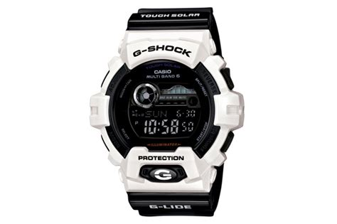 Gshock King Jdm Gx W56bb 1jf the item to your left how will you convince me to buy it you askreddit