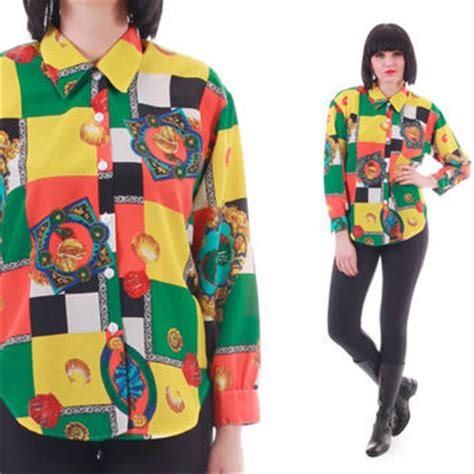 best 80s hip hop clothing products on wanelo