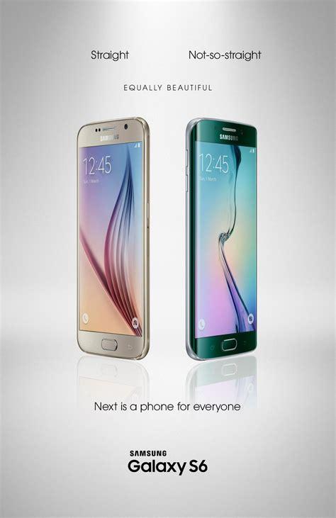 samsung galaxy ad 的圖片搜尋結果 kv mobile phone smart phone cell phone technology design