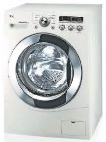 wash machine washing machine repair southton portsmouth winchester