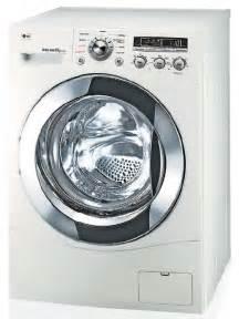 wash machine washing machine repair southton portsmouth winchester