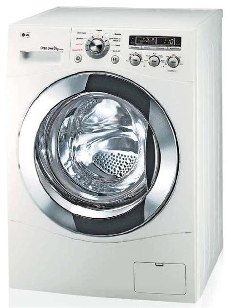 Mesin Cuci Zanussi washing machine