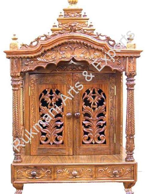 mandir home designs hindu mandap puja temple mandiram