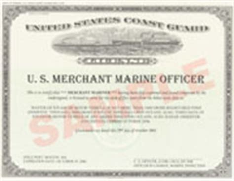 boating license ny new york safe boating license download free