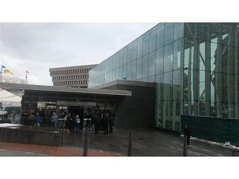 boston design center zip code government center station reopens boston ma patch