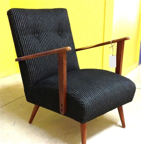 upholstery courses nz 8x upholstery classes upholstery workshops classes new