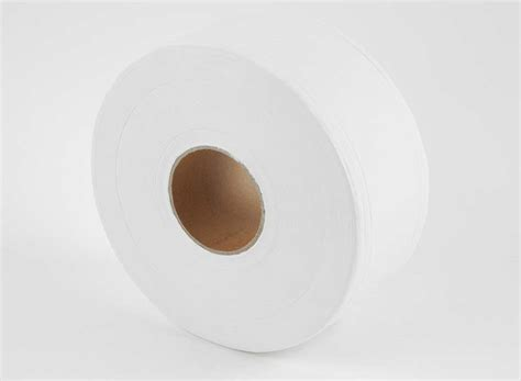 toilet paper roller jumbo 2 ply virgin toilet tissue 200m roll