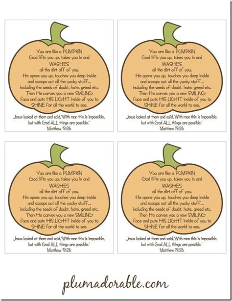 printable christian ornaments 453 best sunday school images on pinterest sunday school