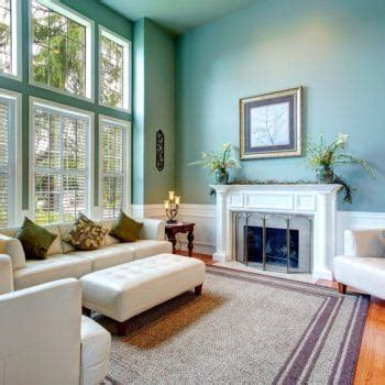 Cheap Wood Flooring With Laminate & Solid Wood Floors