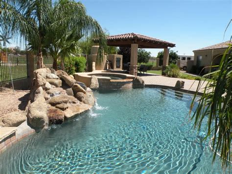 homes for sale in san valley with a swimming pool