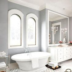 1000 ideas about gray bathroom paint on bathroom paint colours bathroom paint
