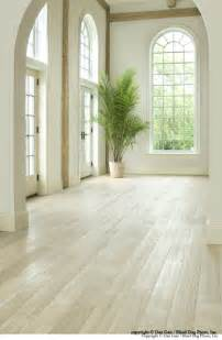 white washed floors on pinterest white laminate flooring hickory flooring and gray hardwood