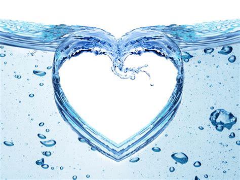 imagenes reflexivas sobre el agua 10 beneficios que te brinda el agua medicina natural
