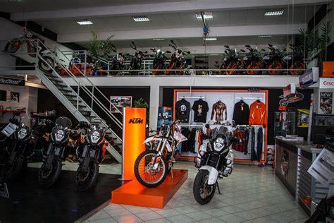 Motorrad Gebraucht Mannheim by Motorr 228 Der Motorrad Motorland Motorrad Gmbh 68167