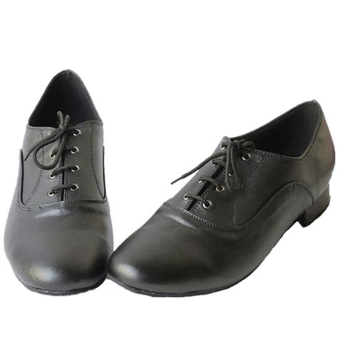 comfortable ballroom dancing shoes popular comfort ballroom dance shoes buy cheap comfort