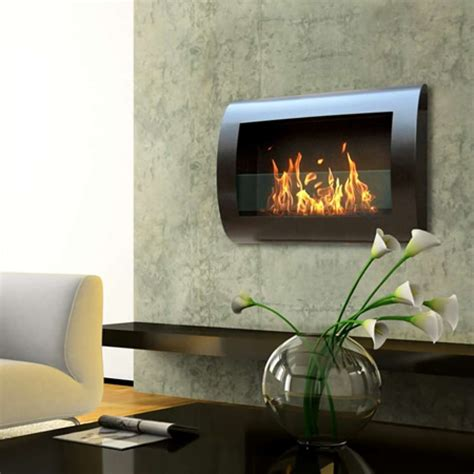indoor wall fireplace you can a fireplace without the fireplace san antonio express news