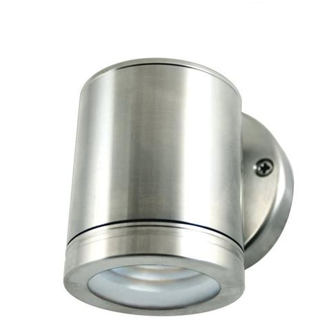 low voltage led wall lights hunza outdoor lighting led wall light stainless