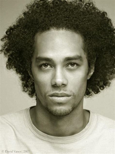 light skinned male afro hairstyles 20 stirring curly hairstyles for black men afro curly