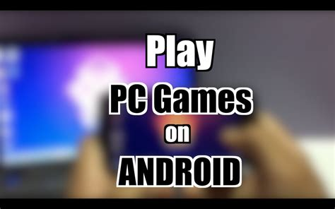 console on android 12 pc consoles unavoidable available on android