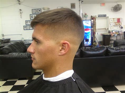 low fade sizes who says women can t be great barbers