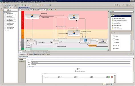 workflow modeling tools bpm modeling tool 1000 183 it finanzmagazin