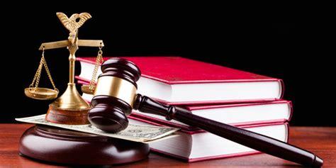 Hukum Internasional Hukum Yang Hidup hukum di indonesia sebenarnya seperti apa ya merdeka