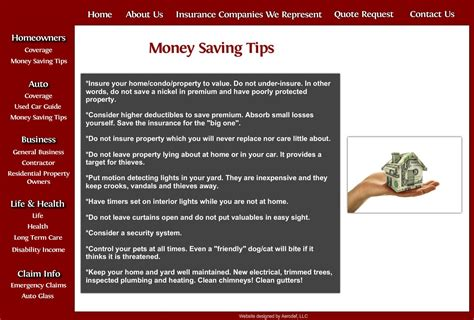 how to save money 177 tips to save money up to 4150 year books how to saving money tips binary brokers reviews