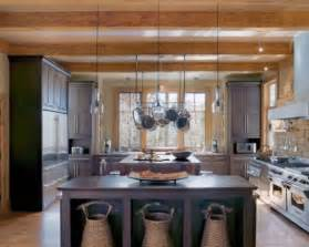5 timeless kitchen cabinet colors