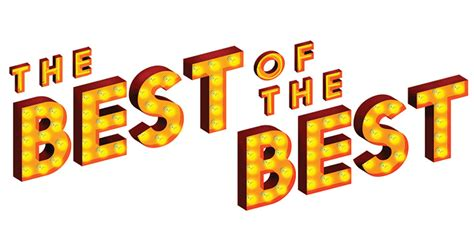 the best the best of the best for 2015 independent banker