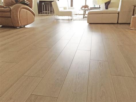 elements latte oak flooring hq store