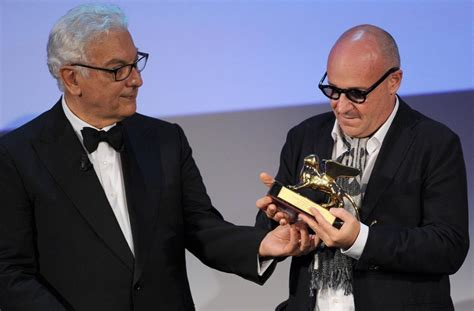 golden lion film award italian documentary sacro gra wins top venice film