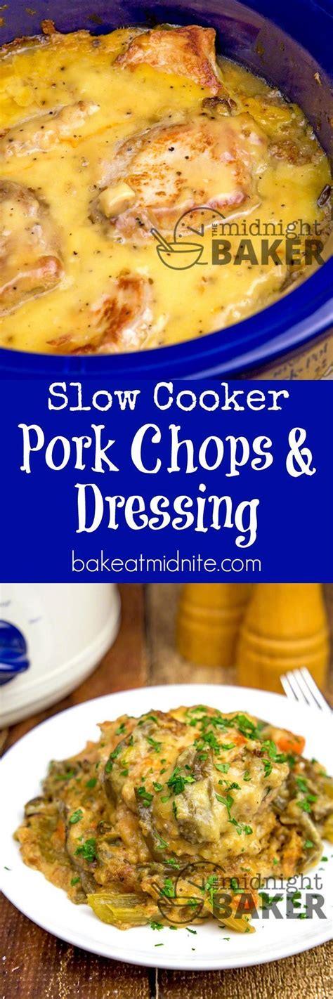 best 25 paleo pork chops ideas on healthy