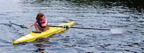 little sculling boat lsb 01crop evergreen rowingevergreen rowing