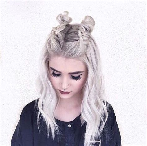 Hairstyles With Bangs Tumblr | best 25 hair tumblr ideas on pinterest brown hair cuts